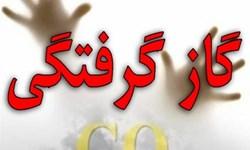 نجات 30 نفر از چنگال قاتل نامرئی در تبریز