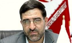 امیرآبادی عضو هیات اجرایی مرکزی انتخابات ریاست جمهوری شد