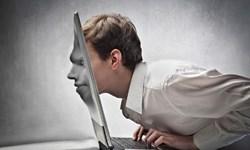 دسترسی بدون محدودیت به شبکههای اجتماعی یکی از عوامل بروز خشونت در جامعه