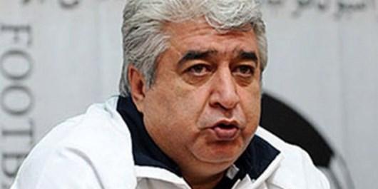 بابک معصومی اسطورهای تکرار نشدنی است/استعدادهای ورزشی ایران کوچک را دریابید