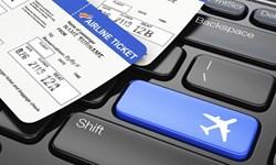تجدیدنظر در نرخ پروازهای اربعین/ تهران-نجف-تهران ۲.۲ میلیون تومان