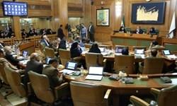 واکنشهای شورا به تهدید شهردار تهران