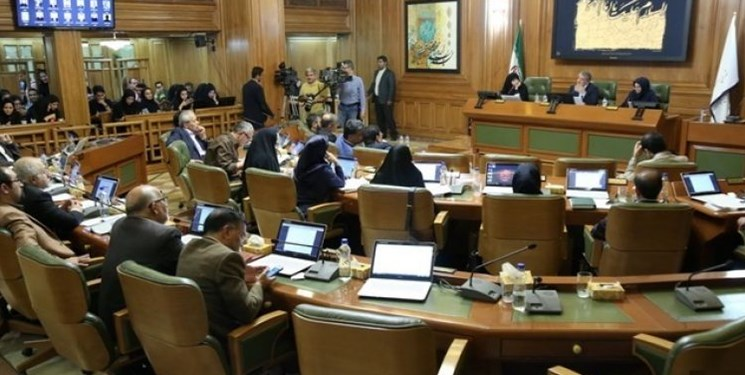 دست رد شورای شهری ها به اصلاح ساختار در شهرداری
