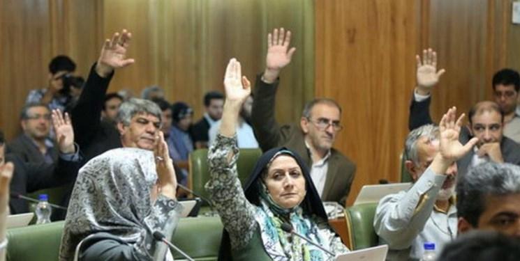 اختلاف اصلاح طلبان بر سر نامگذاری خیابان ها