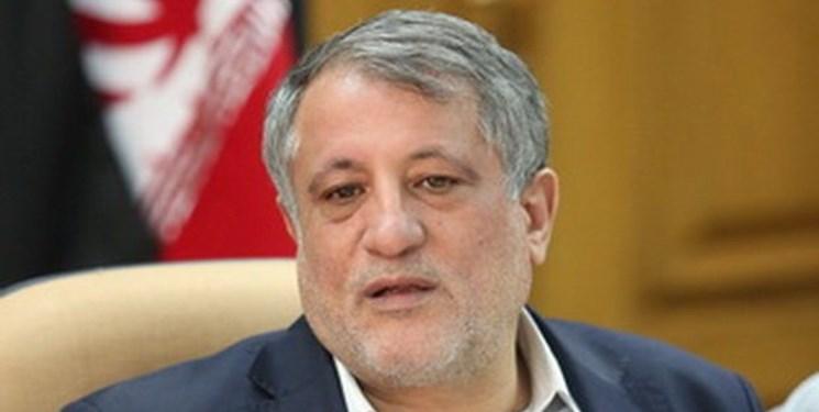 دولت، مجلس و شورای شهر از ۹۲ تا ۹۸ در اختیار اصلاحطلبان بود/ مشکل روحانی انسجام دولت است نه مسائل حاکمیتی