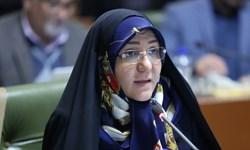 25 درصد آب تهران از محل ذخایر سد امیرکبیر تأمین میشود