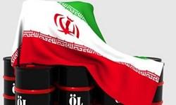 منابع آگاه درباره وضعیت صادرات نفت ایران در دوره بایدن چه می گویند؟