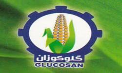 واگذاری بلوک 51.13 درصدی گلوکوزان از سوی بنیاد مستضعفان