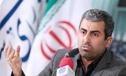 پورابراهیمی: مالکیت مردم در سهام شرکتهای غیر بورسی سهام عدالت بهزودی تعیین تکلیف میشود