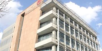 اصلاح دستورالعمل پذیرش و نقل و انتقال سهام در فرابورس