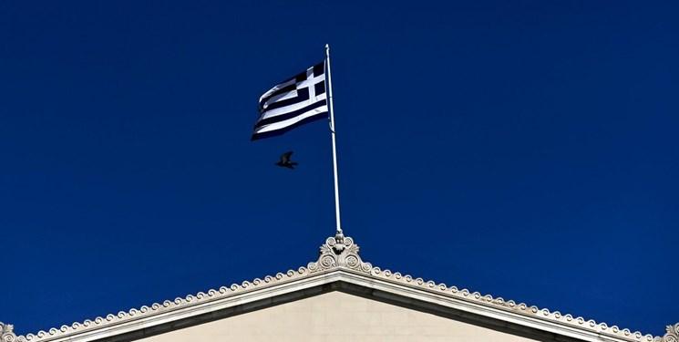 یونان: آماده همراهی با اتحادیه اروپا در تحریم تسلیحاتی لیبی هستیم
