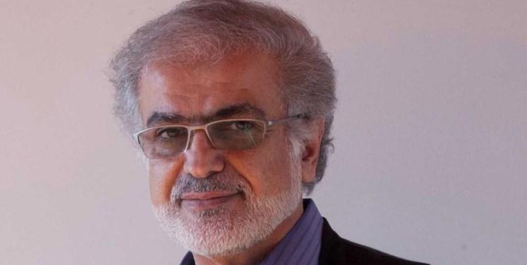 مردم از اصلاحطلبان و دولت ناراضیاند