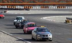 لزوم احداث پیست اتومبیلرانی و موتورسواری در اردبیل