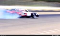 اتومبیلرانی قهرمانی کشور  مسابقات دریفت، آفرود و درگ لغو شد