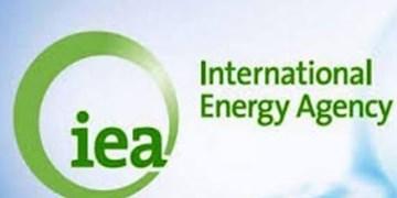 IEA پیش بینی خود برای تقاضای نفت در جهان را افزایش داد