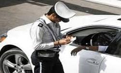 «سهیل»  در پایتخت کلید خورد