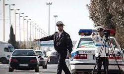 سهم شهرداری از جرائم رانندگی چقدر است؟