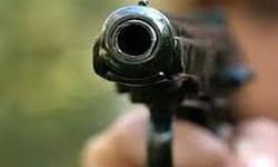 جزئیات تعقیب و گریز و شلیک گلوله در خط ویژه آزادی