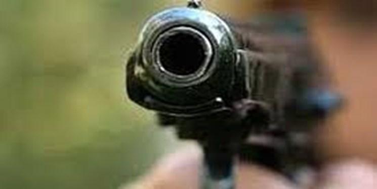 توضیحات فرمانده انتظامی شادگان در خصوص حمله افراد ناشناس به فرمانده بسیج دارخوین