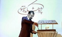 ابزاری برای آموزش موسیقی ایرانی به کودکان نداریم