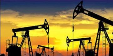 EIA: کاهش تولید نفت آمریکا کمتر از پیش بینی قبلی خواهد بود