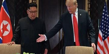 آمریکا: تنها در صورت احتمال پیشرفت واقعی با کره شمالی مذاکره میکنیم