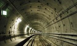 صرفه جویی ۱۰۰ میلیارد تومانی در مترو قم