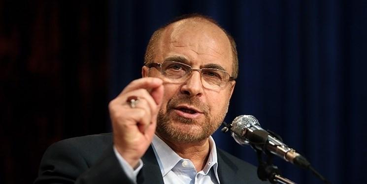 مردم نباید هزینه بیعرضگی مسؤولان را بدهند/ FATF سازماندهی جدید اداره جهان به رهبری آمریکا است
