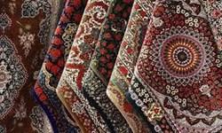 لزوم بافت فرشی بازار پسند و صادراتمحور/ فرشبافان لرستانی شناسایی و ساماندهی شوند