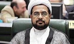 ناصرینژاد: بیشتر مدیران دولتی به وظایف خود متعهد نیستند