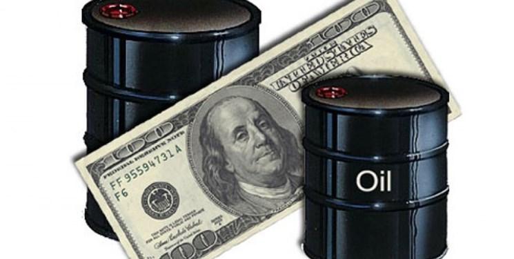 درآمد نفتی کشور در دولت روحانی چقدر بود؟/ ۷۱ میلیارد دلار به صندوق توسعه واریز شد+جدول