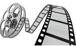 فیلم کوتاه «گاف» در زنجان تولید شد