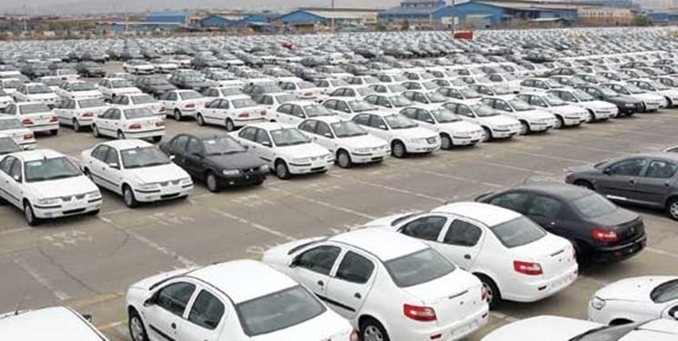هیأت ویژه مجلس و وزارتخانههای صنعت و اقتصاد تکلیف بازار خودرو را روشن میکنند