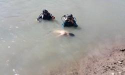 ۴ دختر جوان در گودال آبی در منطقه «زیردان» بلوچستان  غرق شدند