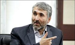 «چهل تیکه» ویژهبرنامه نوروزی شبکه نسیم شد/ «خندوانه» نوروز میآید