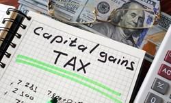 نرخ بهینه مالیات بر عایدی املاک چگونه تعیین میشود؟