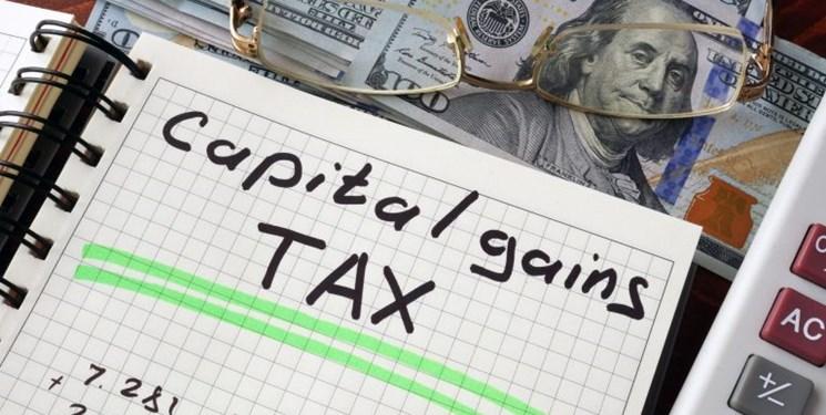 کنترل تورم با اخذ مالیات بر عایدی سرمایه/ مالیاتی که ترمز فعالیتهای سوداگرانه را میکشد