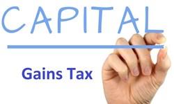 اخذ مالیات بر عایدی سرمایه آثار ضد تورمی دارد/ کاهش فعالیتهای سوداگرایانه با اجرای مالیات
