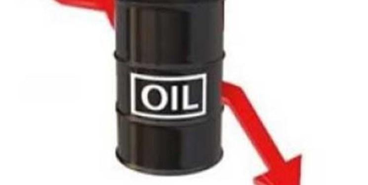 کاهش قیمت نفت با تاثیر مذاکرات برجام