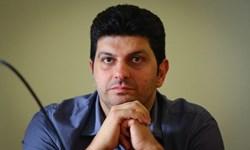 سمیعزاده: ثبتنام مجدد برای انتخابات فدراسیون شطرنج اتفاقی طبیعی است