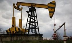 فشار بانکها بر گلوی تولیدکنندگان نفت آمریکا بیشتر شد