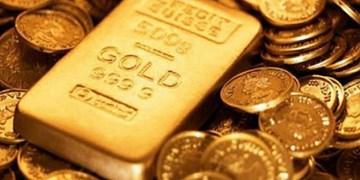 افزایش قیمت طلا بعد از افزایش مرگ و میر کرونا در جهان