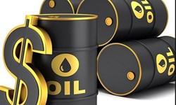 ثبت پنجمین هفته افزایشی قیمت نفت/ نفت فاصله چندانی با 50 دلار ندارد