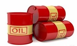 قیمت نفت 35.5 دلار شد