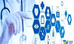 ممنوعیت واردات 320 قلم تجهیزات پزشکی/ بازارسیاه «تجهیزات پزشکی» جمع میشود؟