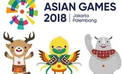 خواستگاری مدالآور هنگکنگی در جریان بازیهای آسیایی +عکس