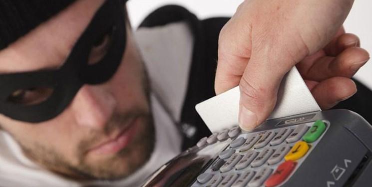 13970522001128 Test PhotoN - بایدها و نبایدهای پلیسی خانهتکانی و خریدهای آنلاین و خیابانی!