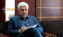 ترکیب اعضای «شورای استانی اقتصاد دانشبنیان» دانشگاه آزاد مشخص شد
