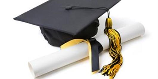 آغاز پذیرش دانشجو در دورههای کاردانی دانشگاه علمیکاربردی لرستان