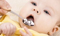 شایعترین علایم فقر آهن در کودکان/ ضرورت تنظیم رژیم غذایی غنی از آهن برای کودکان